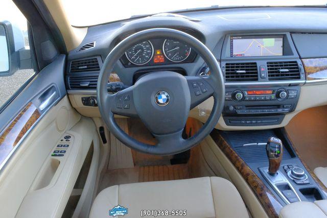 2011 BMW X5 xDrive35i Premium 35i in Memphis, Tennessee 38115