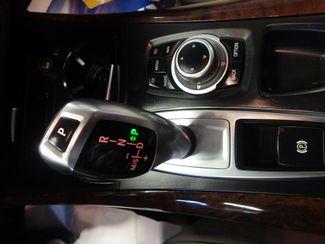 2011 BMW X5 xDrive35i Premium 35i Saint Louis Park, MN 13