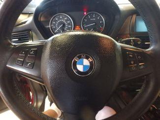2011 BMW X5 xDrive35i Premium 35i Saint Louis Park, MN 14