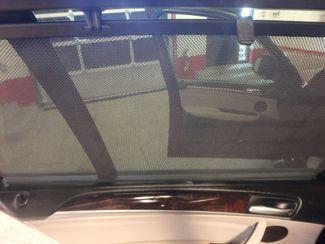 2011 BMW X5 xDrive35i Premium 35i Saint Louis Park, MN 16