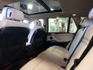 2011 BMW X5 xDrive35i Premium 35i Saint Louis Park, MN 4