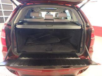 2011 BMW X5 xDrive35i Premium 35i Saint Louis Park, MN 17