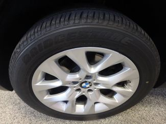 2011 BMW X5 xDrive35i Premium 35i Saint Louis Park, MN 24