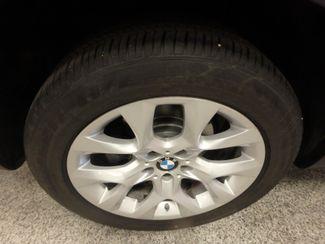 2011 BMW X5 xDrive35i Premium 35i Saint Louis Park, MN 26