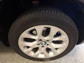 2011 BMW X5 xDrive35i Premium 35i Saint Louis Park, MN 27