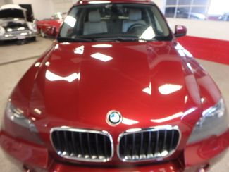 2011 BMW X5 xDrive35i Premium 35i Saint Louis Park, MN 29