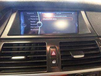 2011 BMW X5 xDrive35i Premium 35i Saint Louis Park, MN 34