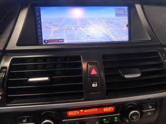 2011 BMW X5 xDrive35i Premium 35i Saint Louis Park, MN 35