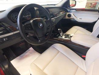 2011 BMW X5 xDrive35i Premium 35i Saint Louis Park, MN 2