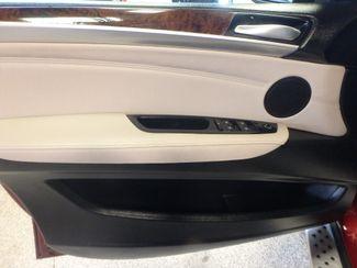 2011 BMW X5 xDrive35i Premium 35i Saint Louis Park, MN 11