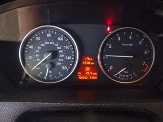 2011 BMW X5 xDrive35i Premium 35i Saint Louis Park, MN 12