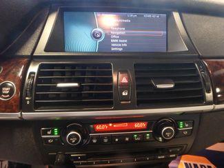 2011 BMW X5 xDrive35i Premium 35i Saint Louis Park, MN 6