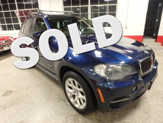 2011 Bmw X5 3.5i Premium LOADED UP, AWESOME  CONDITION. Saint Louis Park, MN