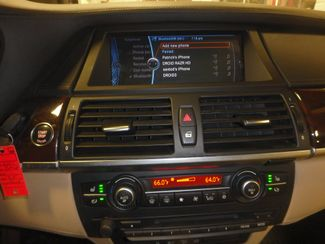 2011 Bmw X5 3.5i Premium LOADED UP, AWESOME  CONDITION. Saint Louis Park, MN 3