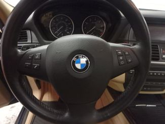 2011 Bmw X5 3.5i Premium LOADED UP, AWESOME  CONDITION. Saint Louis Park, MN 15
