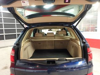 2011 Bmw X5 3.5i Premium LOADED UP, AWESOME  CONDITION. Saint Louis Park, MN 19
