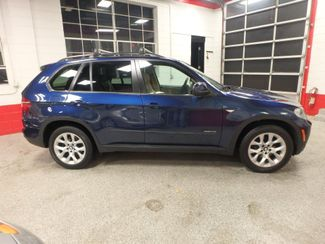 2011 Bmw X5 3.5i Premium LOADED UP, AWESOME  CONDITION. Saint Louis Park, MN 8