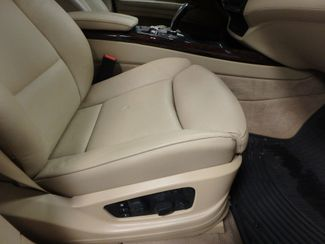 2011 Bmw X5 3.5i Premium LOADED UP, AWESOME  CONDITION. Saint Louis Park, MN 22