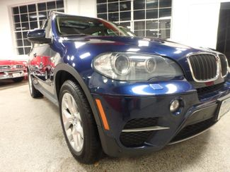 2011 Bmw X5 3.5i Premium LOADED UP, AWESOME  CONDITION. Saint Louis Park, MN 23
