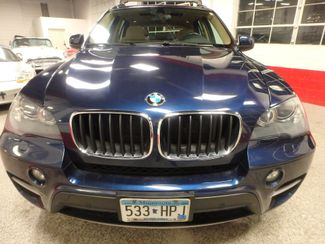 2011 Bmw X5 3.5i Premium LOADED UP, AWESOME  CONDITION. Saint Louis Park, MN 24