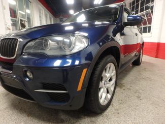 2011 Bmw X5 3.5i Premium LOADED UP, AWESOME  CONDITION. Saint Louis Park, MN 25