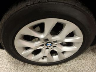 2011 Bmw X5 3.5i Premium LOADED UP, AWESOME  CONDITION. Saint Louis Park, MN 28