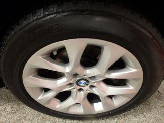 2011 Bmw X5 3.5i Premium LOADED UP, AWESOME  CONDITION. Saint Louis Park, MN 29