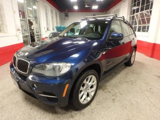 2011 Bmw X5 3.5i Premium LOADED UP, AWESOME  CONDITION. Saint Louis Park, MN 9