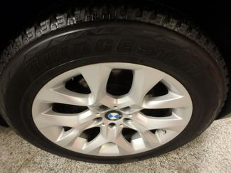 2011 Bmw X5 3.5i Premium LOADED UP, AWESOME  CONDITION. Saint Louis Park, MN 31