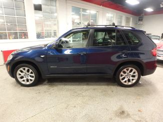 2011 Bmw X5 3.5i Premium LOADED UP, AWESOME  CONDITION. Saint Louis Park, MN 10
