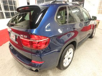 2011 Bmw X5 3.5i Premium LOADED UP, AWESOME  CONDITION. Saint Louis Park, MN 12