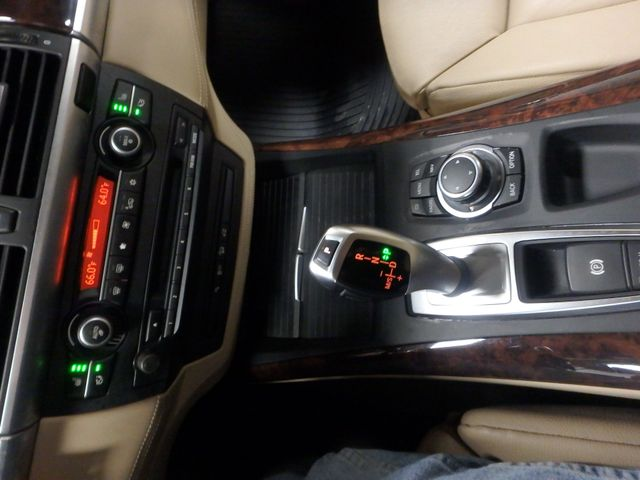 2011 Bmw X5 3.5i Premium LOADED UP, AWESOME  CONDITION. Saint Louis Park, MN 14