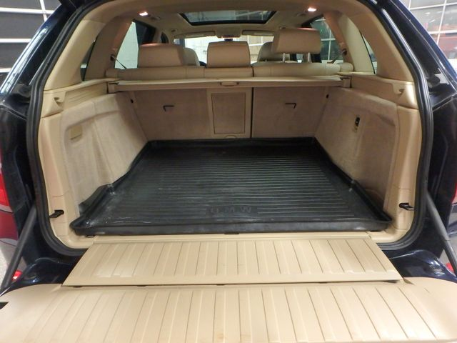 2011 Bmw X5 3.5i Premium LOADED UP, AWESOME  CONDITION. Saint Louis Park, MN 6