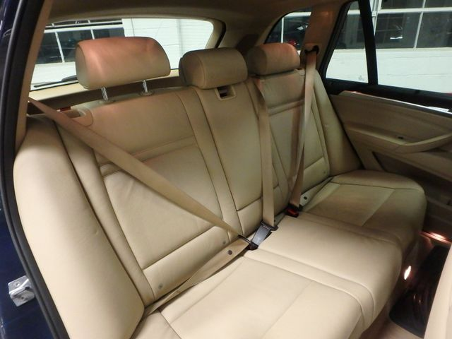 2011 Bmw X5 3.5i Premium LOADED UP, AWESOME  CONDITION. Saint Louis Park, MN 20