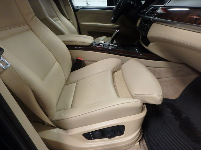 2011 Bmw X5 3.5i Premium LOADED UP, AWESOME  CONDITION. Saint Louis Park, MN 21