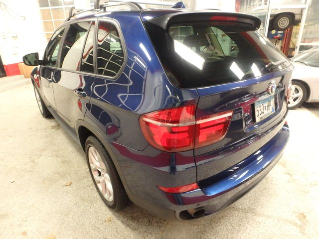 2011 Bmw X5 3.5i Premium LOADED UP, AWESOME  CONDITION. Saint Louis Park, MN 11