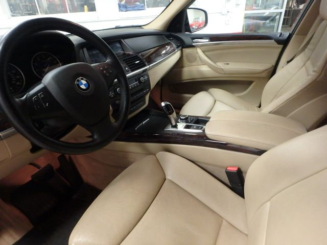 2011 Bmw X5 3.5i Premium LOADED UP, AWESOME  CONDITION. Saint Louis Park, MN 1