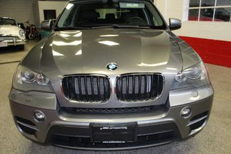 2011 Bmw X5 35i Premium AWD, LARGE ROOF, VERY SHARP SUV Saint Louis Park, MN 34