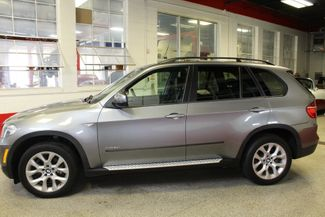2011 Bmw X5 35i Premium AWD, LARGE ROOF, VERY SHARP SUV Saint Louis Park, MN 1