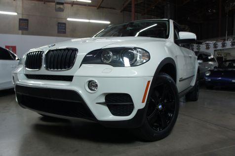 2011 BMW X5 xDrive35i Premium 35i Twin Turbo | Tempe, AZ | ICONIC MOTORCARS, Inc. in Tempe, AZ