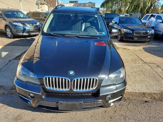 2011 BMW X5 xDrive50i 50i in Belleville, NJ 07109