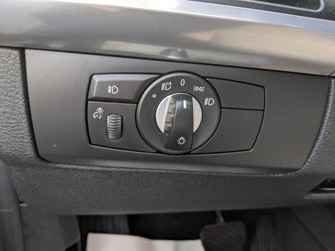 2011 BMW X5 xDrive50i 50i  in Campbell, CA