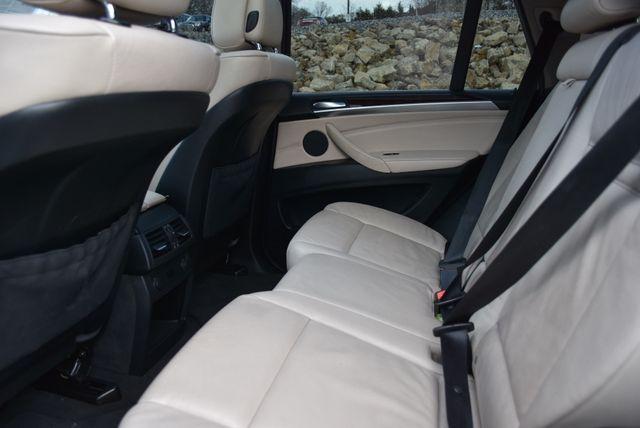 2011 BMW X5 xDrive50i 50i Naugatuck, Connecticut 13