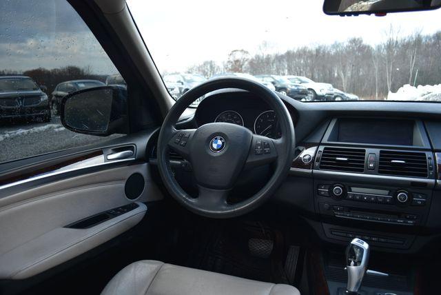 2011 BMW X5 xDrive50i 50i Naugatuck, Connecticut 15