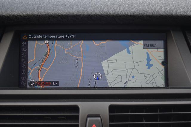 2011 BMW X5 xDrive50i 50i Naugatuck, Connecticut 23