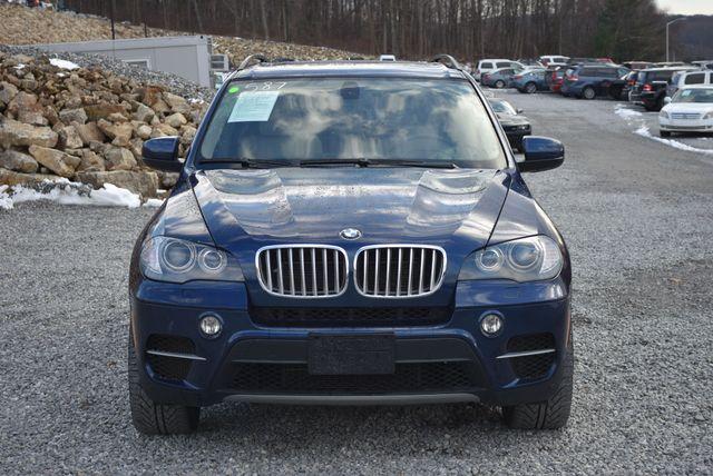 2011 BMW X5 xDrive50i 50i Naugatuck, Connecticut 7