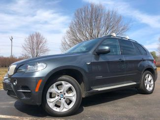 2011 BMW X5 xDrive50i in Sterling, VA 20166