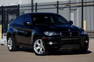 2011 BMW X6 xDrive35i 35i in Plano, TX 75093