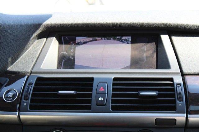 2011 BMW X6 xDrive35i 35i St. Louis, Missouri 13
