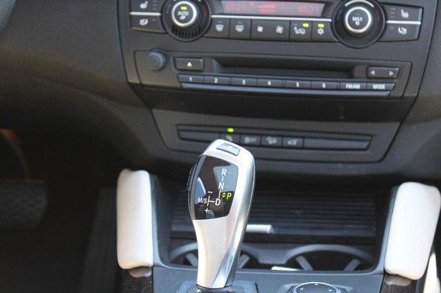 2011 BMW X6 xDrive35i 35i St. Louis, Missouri 14